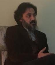 Dr. Agah AYDIN