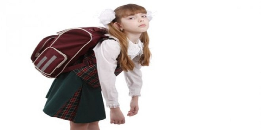 agir-okul-cantasi-omurgayi-bozuyor.jpg