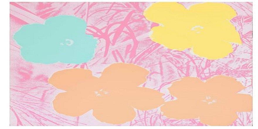 andy-warhol-flowers-1970-ince-kartta-renkli-serigraf-(91,4-x-91,4-cm)-kalemle-imzalanmis-ve-baski-numarasi-ile-damgalanmistir.-baski-6-250-28-30.000-euro.jpg