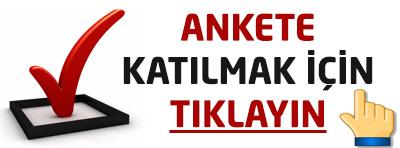 ankete_katil.jpg