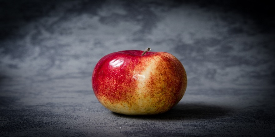 apple-256268_960_720-004.jpg