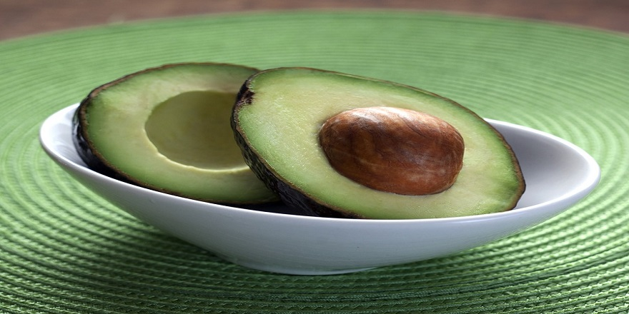 avocado-1712583_960_720.jpg