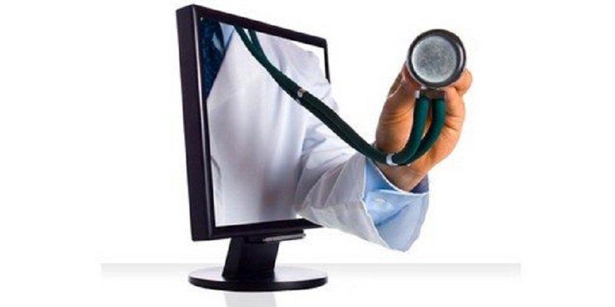 bilgisayar-internet-dijital-tele.jpg
