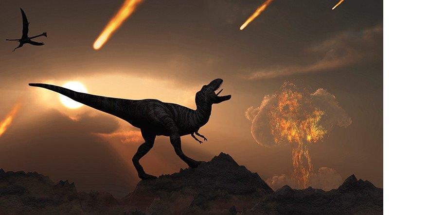 buyuk-sirlardan-biri-daha-cozuldu-dinozorlar-sadece-30-saniyelik-bir-farkla-yok-olmuslar-1494924192.jpg