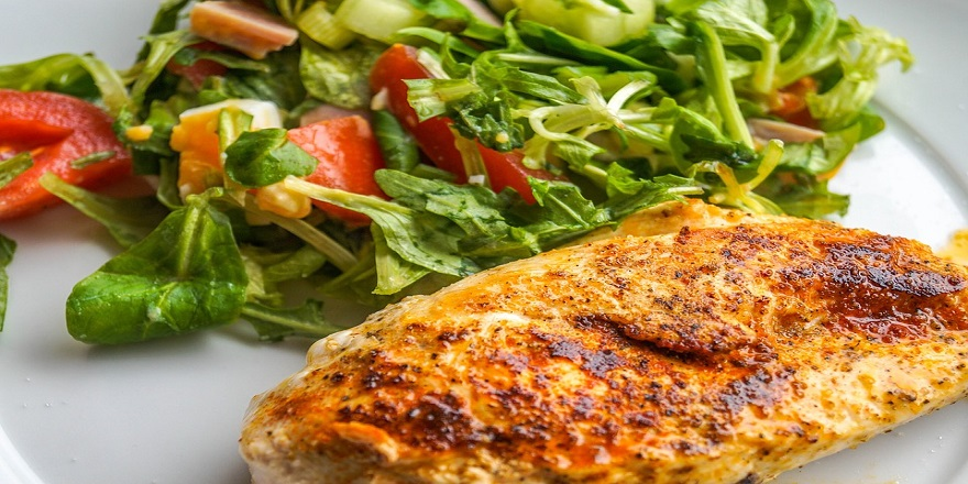 chicken-breast-filet-2215709_960_720.jpg