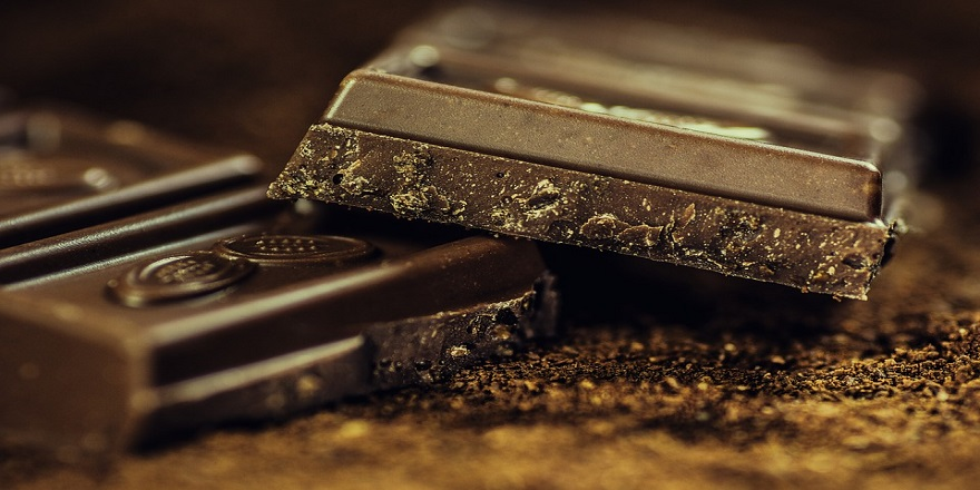 chocolate-183543_960_720.jpg