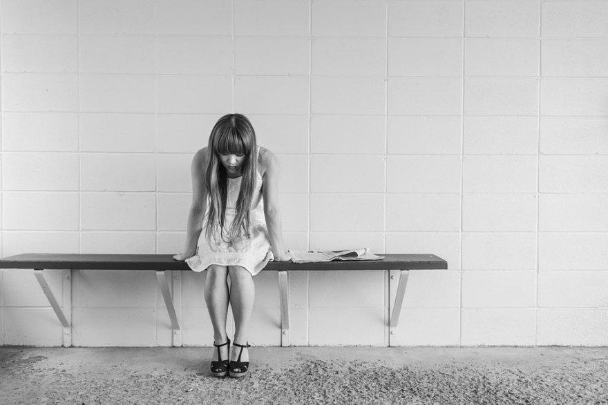depresyon-001.jpg