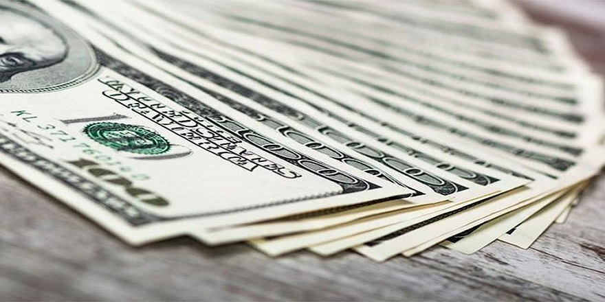 dolar-tl-gune-dususle-basladi-27-temmuz-2018.jpg