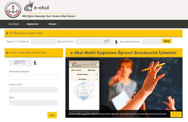 e-okul-veli-bilgilendirme-sistemi-2015-meb-giris-sayfasijpg.jpg