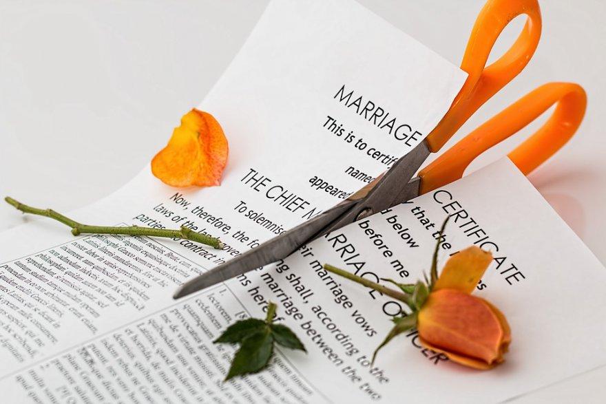 evlenme.jpg