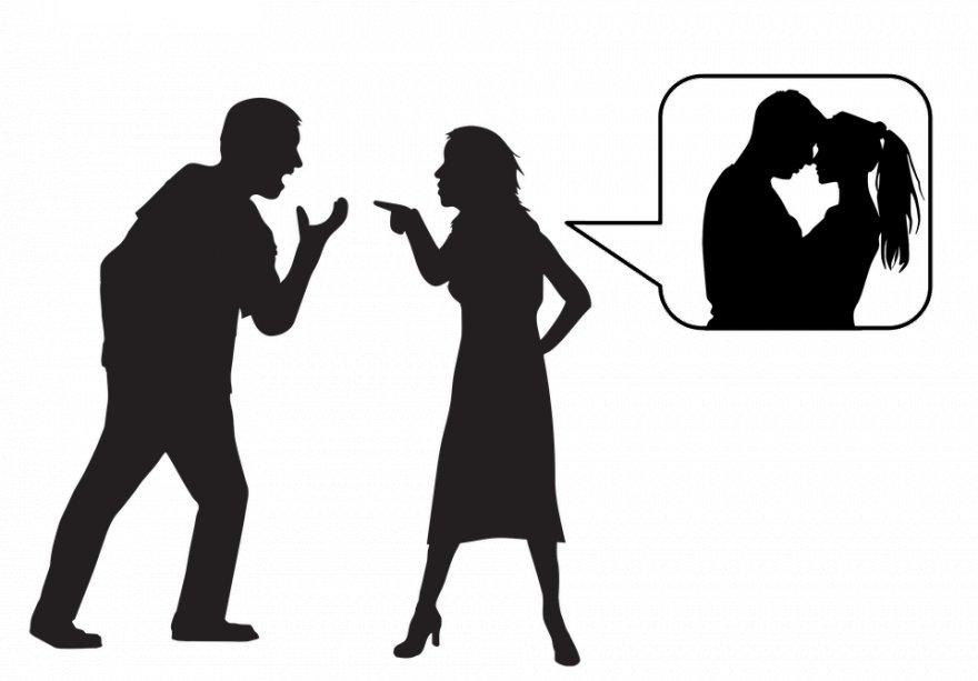 evlenme.png