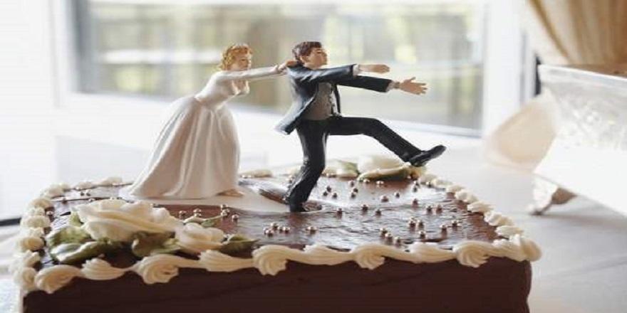 evlilik-korkusu.jpg
