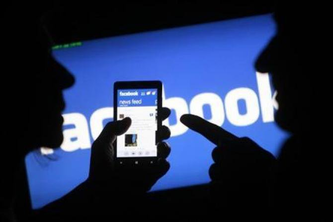 facebook-001.jpg