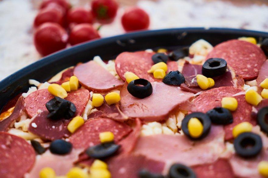 food-3219689_960_720-001.jpg