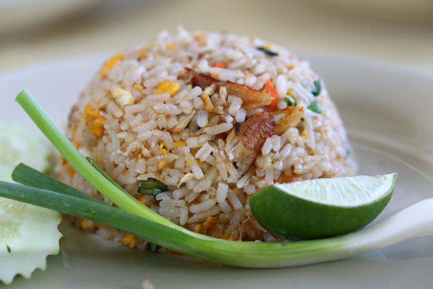 fried-rice-3023040_960_720.jpg
