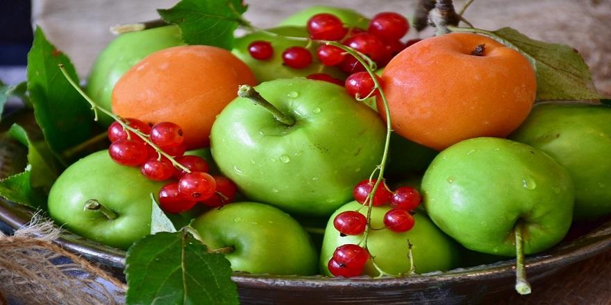 fruit-3529628_960_720.jpg