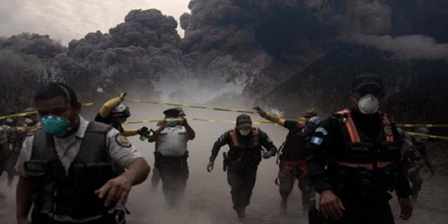 guatemala_daki_yanardag_patlamasinda_olu_sayisi_69_a_yukseldi_h624150_3bf9b.jpeg