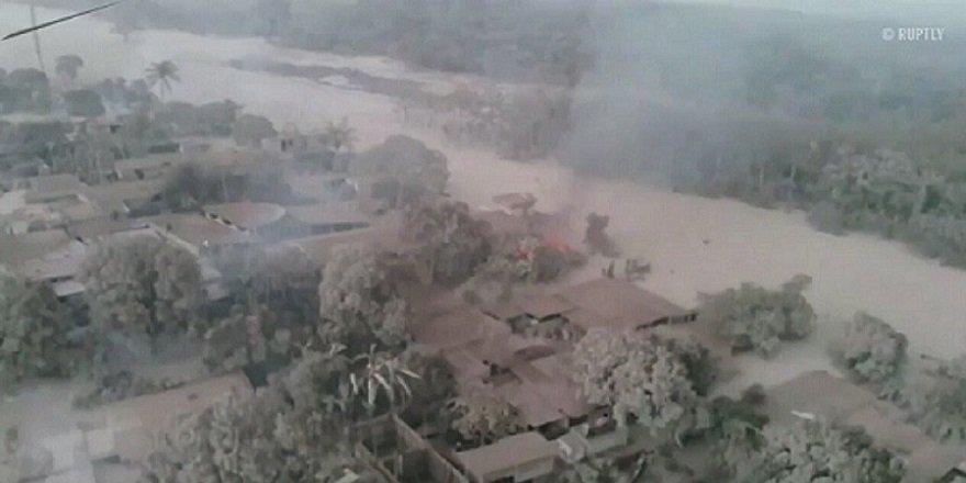 guatemalada-yanardag-felaketi-drone-ile-goruntulendi_10298499-10_1280x7201-(2)-004.jpg