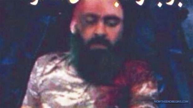 iraqi-news-reports-isis-leader-.abu-bakr-al-baghdadi-killed-by-us-airstrikes.jpg
