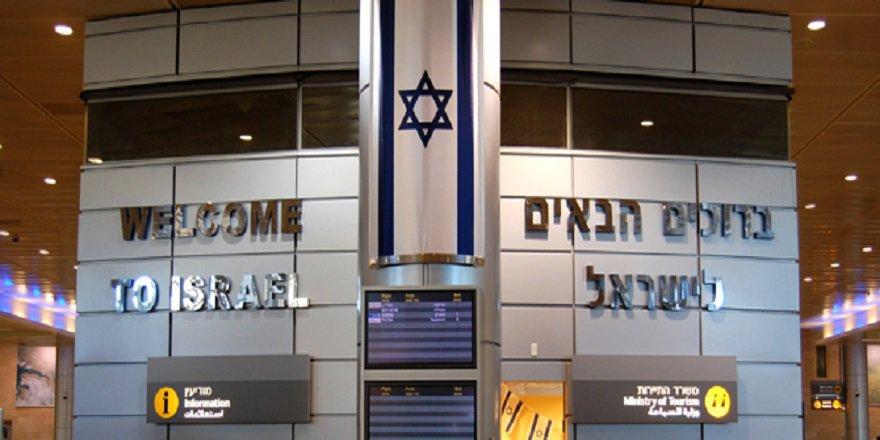 israil-ben-gurion-airport-havaalani-gez-gonlunce.jpg