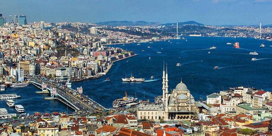 istanbul-gezilecek-yerler.jpg