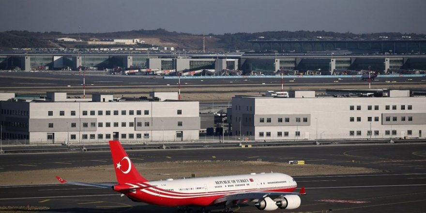 istanbul-havalimani-003.jpg