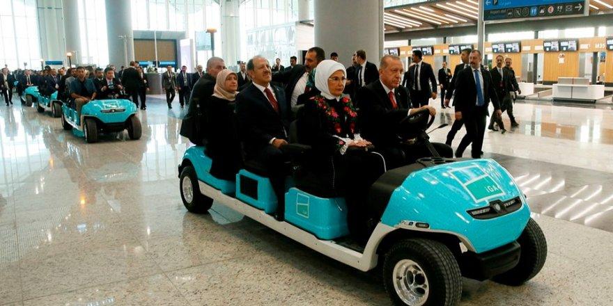 istanbul-havalimani.jpg