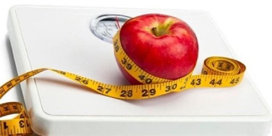 isvec-diyeti-ile-kisa-surede-zayiflama-en-etkili-diyet-programi-1505842456.jpg