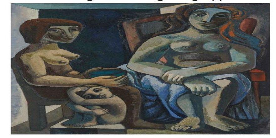 johann-georg-muller---figurengruppe.-1953-120x98-cm-tuyb-€50.000--€70.000.jpg