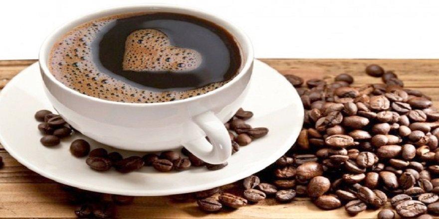 kahve-icmek-icin-10-neden862dc024a9732a81841d.jpg