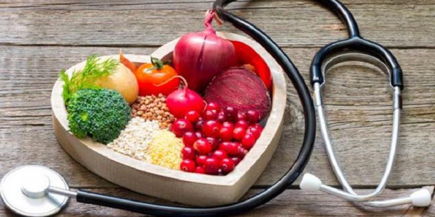 kolesterol-normal-degerleri-5078.jpg