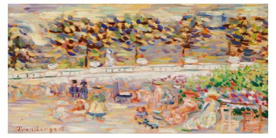 maurice-brazil-prendergast-1907-summer-in-the-park-26x34cm-tuyb-100.000euro.jpg