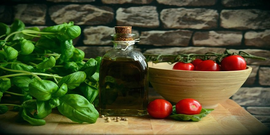 olive-oil-1412361_960_720.jpg