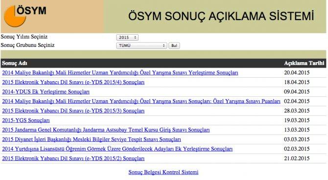 osym-002.png