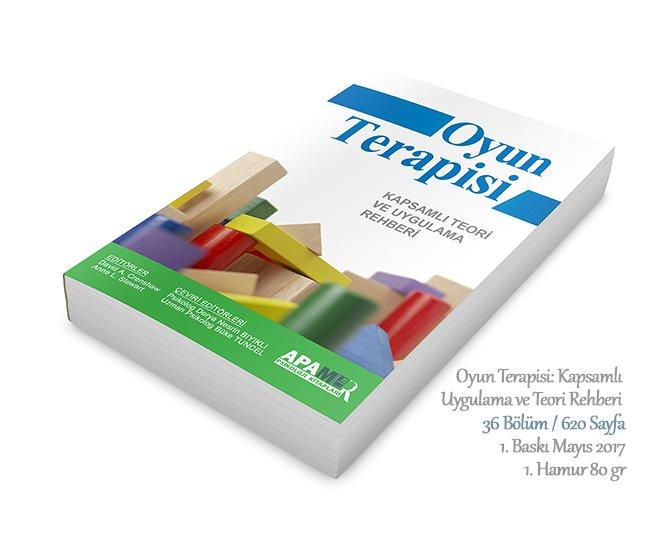 oyun-terapisi-002.jpg