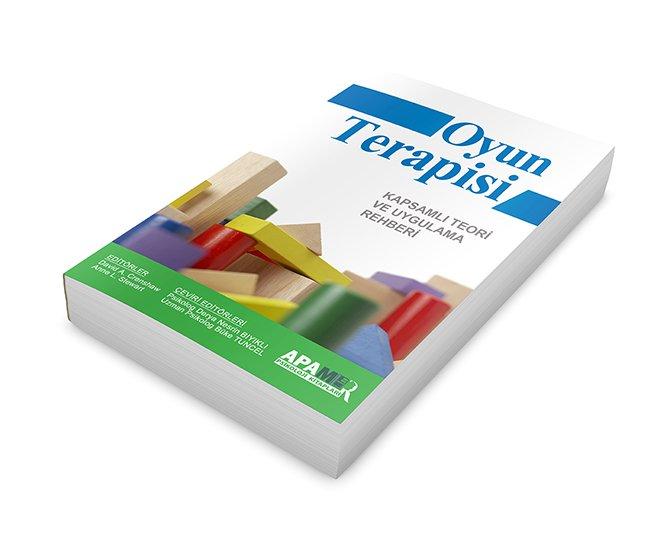 oyun-terapisi-uygulama-kitabi.jpg