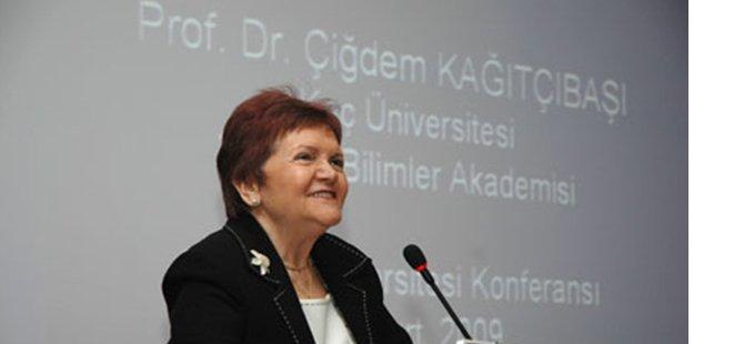 page_prof-dr-cigdem-kagitcibasi-hayatini-kaybetti_103080448.jpg