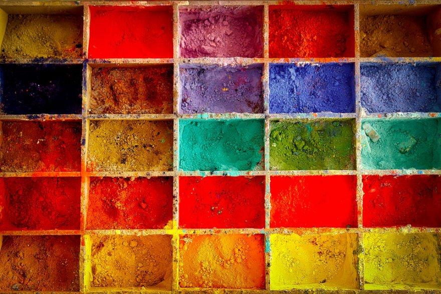 paint-2924891_960_720.jpg