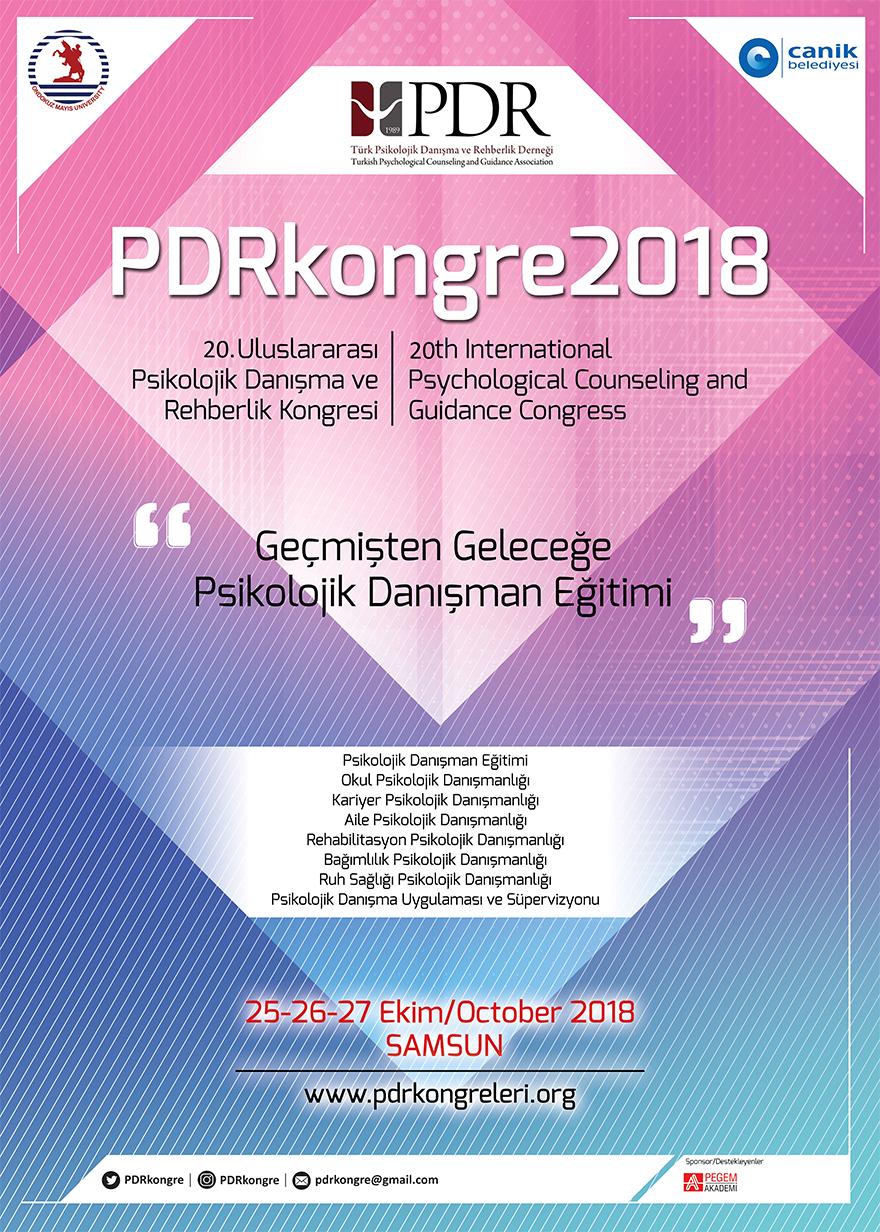 pdr.-kongre-2018.jpg