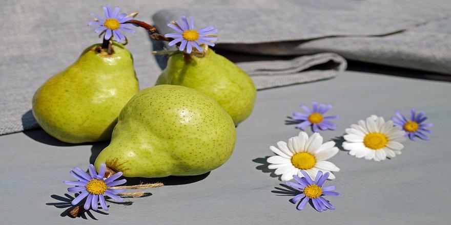 pears-2288255_960_720-001.jpg