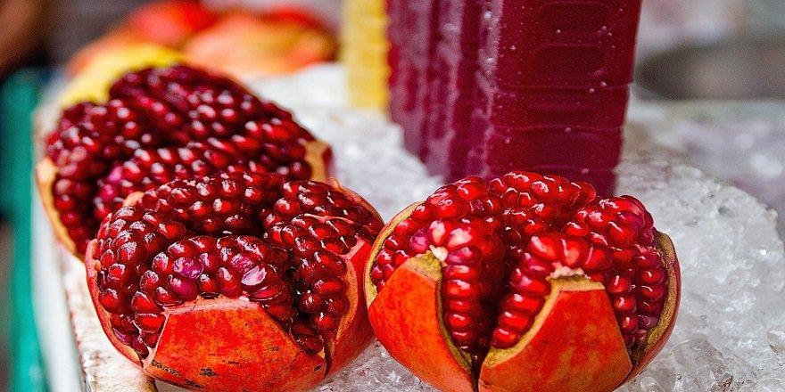 pomegranate-463376_960_720.jpg