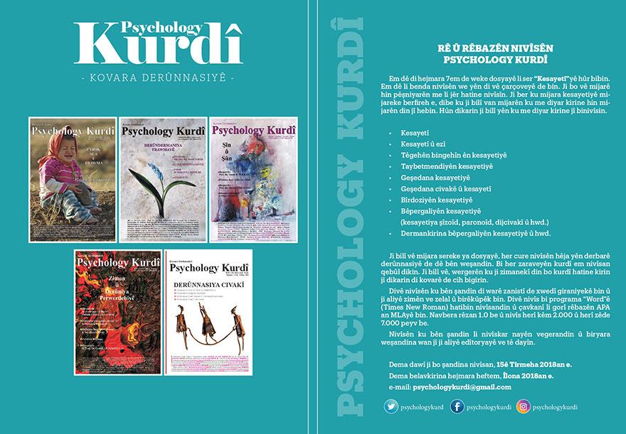 psychology-kurdi-005.jpg