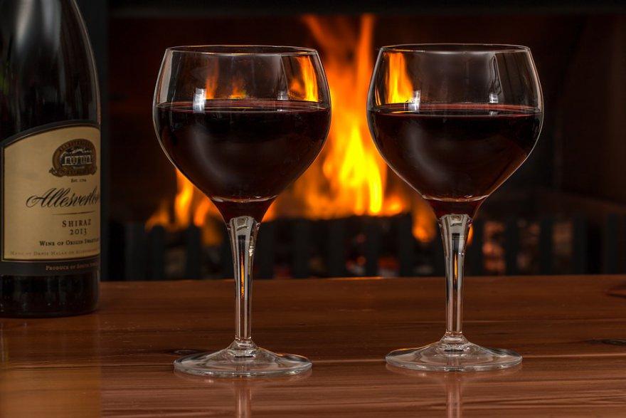 red-wine-2443699_960_720.jpg