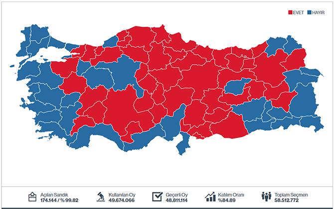 referandum-turkiye-geneli-harita.jpg