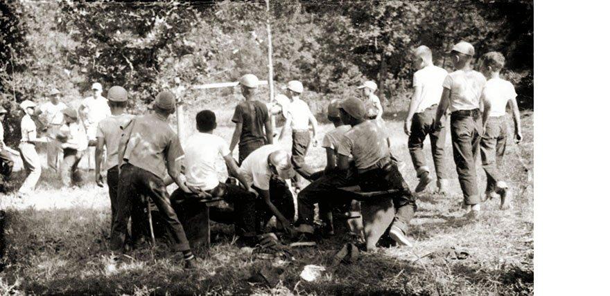 robbers-cave-experiment-muzaffer-şerif-egoistokur-gulenay-borekci-1.jpg