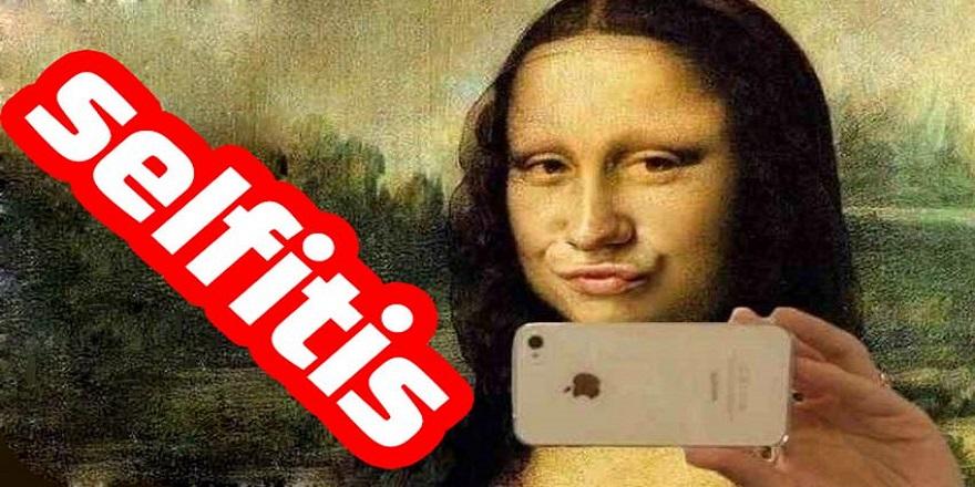 selfitis-google-ladik-hayatiniz-kararmis-olabilir.jpg
