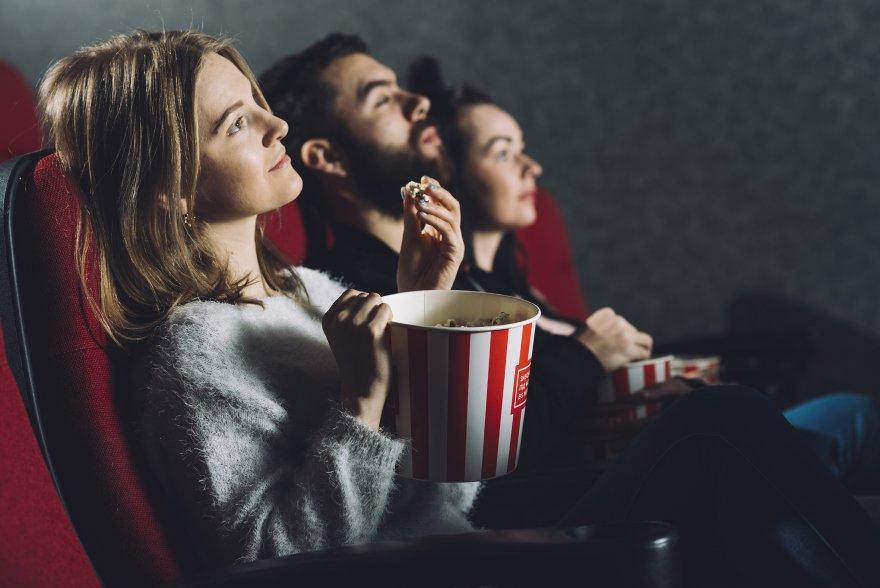 sinema2.jpg