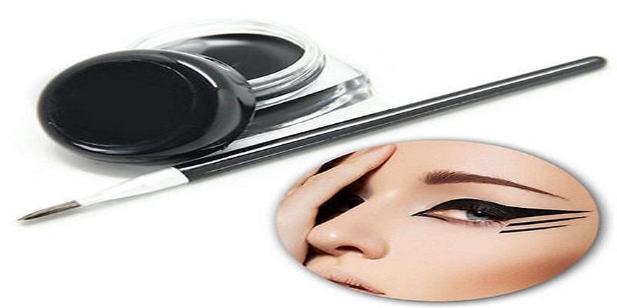 siyah-su-ge-irmez-eyeliner-far-g-z-kalemi-jel-krem-makyaj-kozmetik-ara-lar-ile.jpg_640x640.jpg