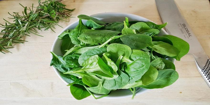spinach-3708115_960_720.jpg