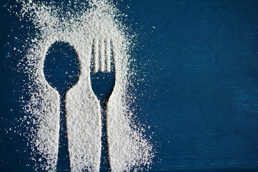 spoon-2426623_960_720.jpg